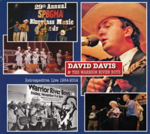 ddavis-live1