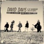 DavidDavisWRB_Ramble_COVER_RGB